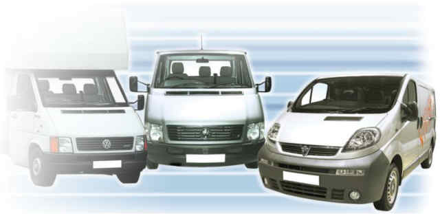 Budget Car Van Hire Coventry Coventry